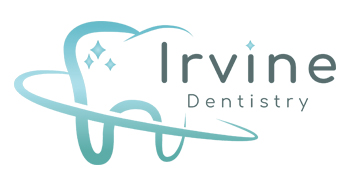 Irvine Dentistry in Irvine, California